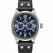 Часы наручные Swiss Military-Hanowa 06-4307.04.003