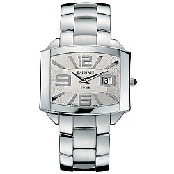 Часы Balmain коллекции Elysees BD  000012918