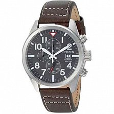 Часы наручные Citizen AN3620-01H