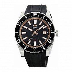 Часы наручные Orient FAC09003B 000111218