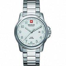 Часы наручные Swiss Military-Hanowa 06-5231.04.001