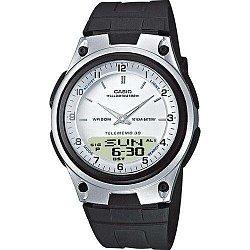Часы наручные Casio AW-80-7AVES 000087374