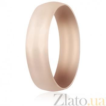 Позолоченное серебряное кольцо  Classic Choice 000039572
