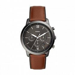 Часы наручные Fossil FS5512 000112276