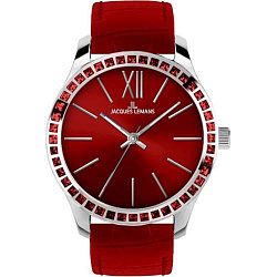 Часы наручные Jacques Lemans 1-1841T 000084631