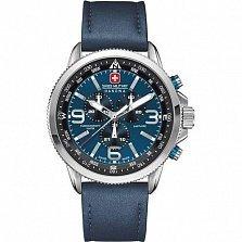 Часы наручные Swiss Military-Hanowa 06-4224.04.003