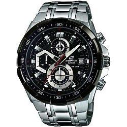 Часы наручные Casio Edifice EFR-539D-1AVUEF