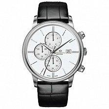 Часы наручные Continental 15201-GC154130
