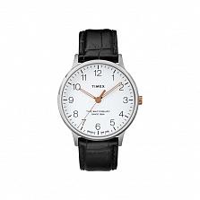Часы наручные Timex Tx2r71300