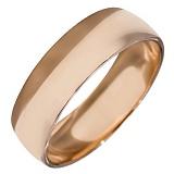 Золотое кольцо Счастье на двоих