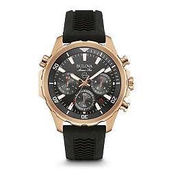 Часы наручные Bulova 97B153