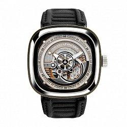 Часы наручные Sevenfriday SF-S2/01
