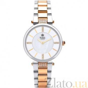 Часы наручные Royal London 21226-04 000086533
