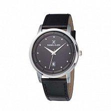 Часы наручные Daniel Klein DK11822-3