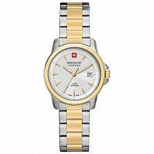 Часы наручные Swiss Military-Hanowa 06-7044.1.55.001