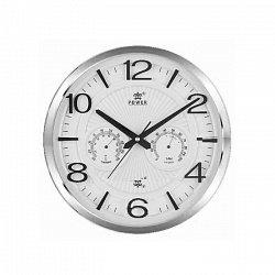 Часы настенные Power 0915WLKS