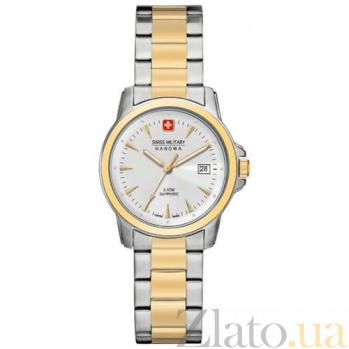Часы наручные Swiss Military-Hanowa 06-7044.1.55.001 000084223