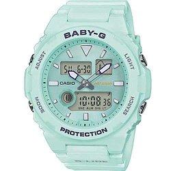Часы наручные Casio Baby-G BAX-100-3AER
