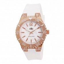 Часы наручные Elite E53249G 801