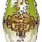Серебряный графин Принц Персии 576_1