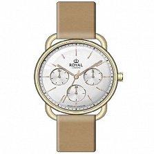 Часы наручные Royal London 21450-03