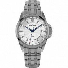 Часы наручные Jacques Lemans 1-1704E