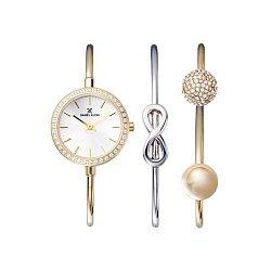 Часы наручные Daniel Klein DK11931-5