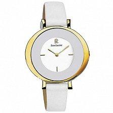 Часы наручные Pierre Lannier 174D500
