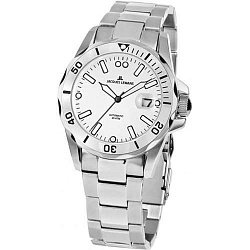 Часы наручные Jacques Lemans 1-2014G