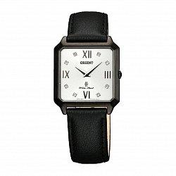 Часы наручные Orient FUAAN002W