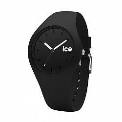 Часы наручные Ice-Watch 000991 000121902