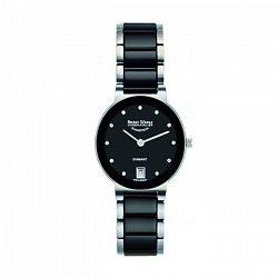 Часы наручные Bruno Sohnle 17.73102.752