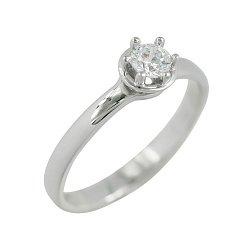 Золотое кольцо Банни