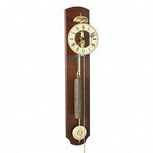Часы настенные Hermle 70992-030711