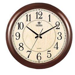 Часы настенные Power 1893DKS