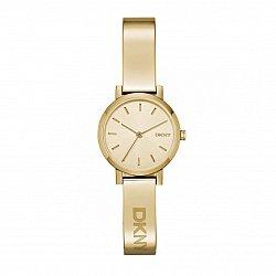 Часы наручные DKNY NY2307 000108605