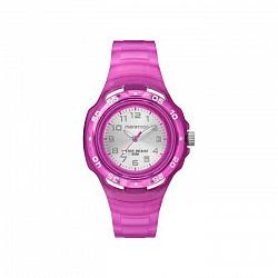 Часы наручные Timex Tx5m06600 000085816