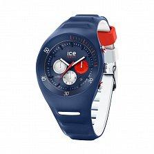 Часы наручные Ice-Watch 014948