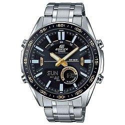 Часы наручные Casio Edifice EFV-C100D-1BVEF