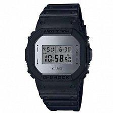 Часы наручные Casio G-shock DW-5600BBMA-1ER