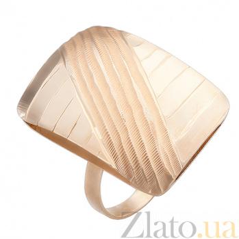 Золотое кольцо Деметра ONX--к02545