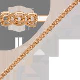 Золотая цепь Василиса