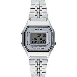 Часы наручные Casio LA680WEA-7EF