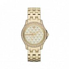 Часы наручные Armani Exchange AX5216