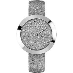 Часы наручные Jacques Lemans LP-124A