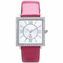 Часы наручные Royal London 21059-01