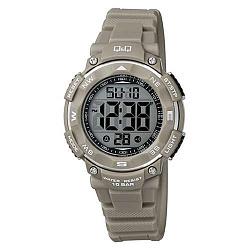 Часы наручные Q&Q M149J010Y