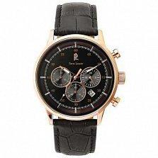 Часы наручные Pierre Lannier 225D433