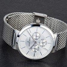 Часы наручные Jacques Lemans 1-1950G