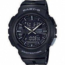 Часы наручные Casio Baby-g BGA-240BC-1AER